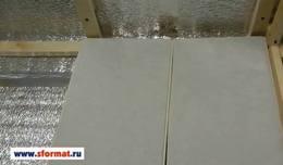 Обшивка стен пластиковыми панелями своими руками