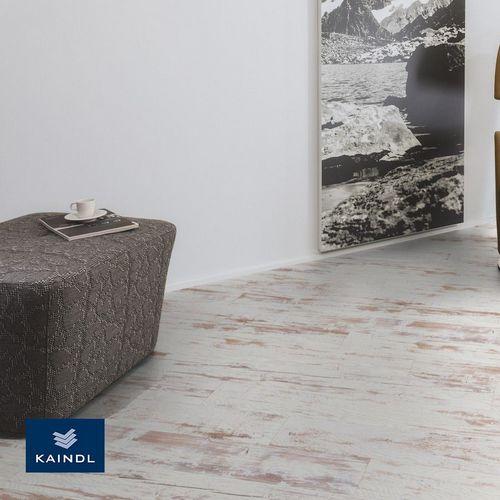 Обзор австрийского ламината Kaindl - его достоинства и минусы
