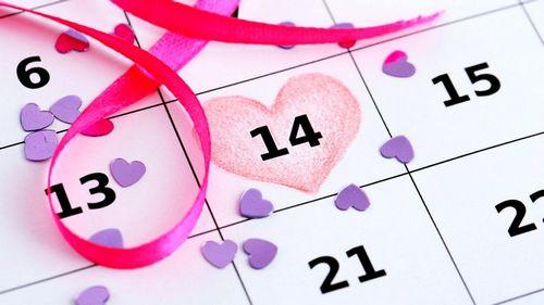 Организация мероприятий ко дню влюбленных: интересные идеи фото
