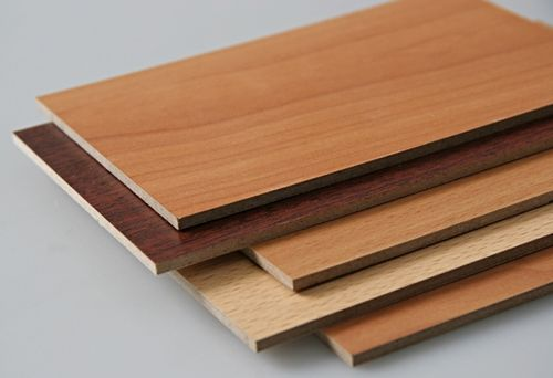 Корпусная мебель своими руками: этапы работы, материалы