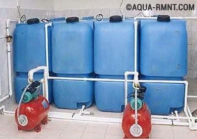 Особенности установки жидкотопливного котла: монтажные правила