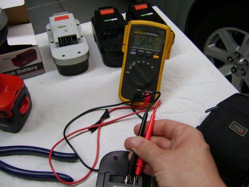Особенности выбора дрели-шуроповерта аккумуляторного для домашнего использования