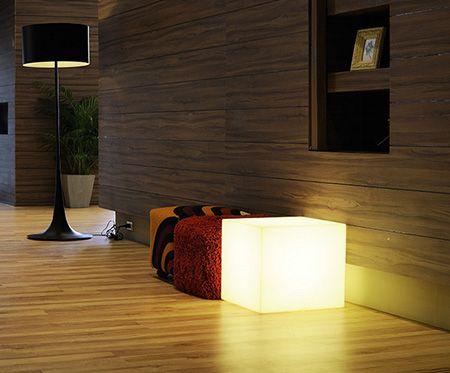 Освещение в прихожей и коридоре: варианты и советы дизайнера