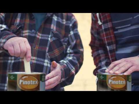 Пинотекс: фото, технические характеристики, видео, отзывы