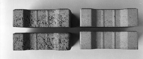 Пластификаторы для бетона - инструкция по применению
