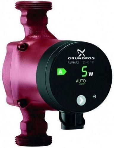 Подбор циркуляционного насоса для системы отопления: расчет, как рассчитать, как правильно выбрать мощность и производительность, параметры для частного дома