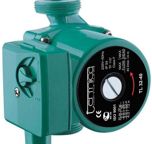 Подбор насоса для системы отопления: как подобрать циркуляционный насос, выбор, расчет, как рассчитать, какой нужен для частного дома