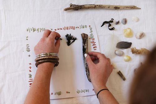 Поделки своими руками для дачи: идеи и мастер-классы с фото