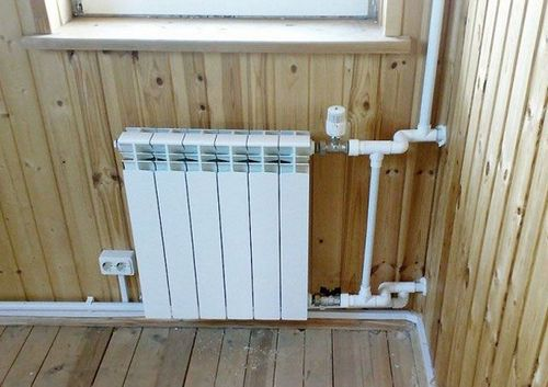 Подключение радиатора отопления к полипропиленовым трубам: как подсоединить батареи, соединение, как соединить, присоединение радиаторов полипропиленом