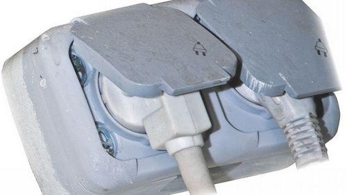 Подключение стиральной машины своими руками