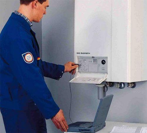 Поквартирное газовое отопление, газовый камин и его преимущества, как правильно выбрать котел, продумать проект, предусмотреть расход газа, фотографии и видео