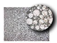 Полистиролбетон - недостатки и достоинства этого материала