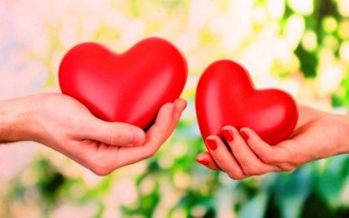 Поздравления с 14 февраля, оригинальные подарки для любимых и друзей