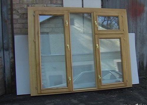 Правильная установка деревянных окон. Отличие технологии монтажа деревянных окон от пластиковых. Нюансы на которые необходимо обратить внимание в процессе монтажа деревянных окон.