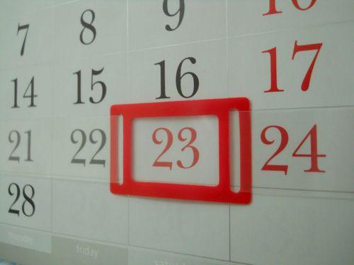 Праздник 23 февраля: история праздника, традиции празднования