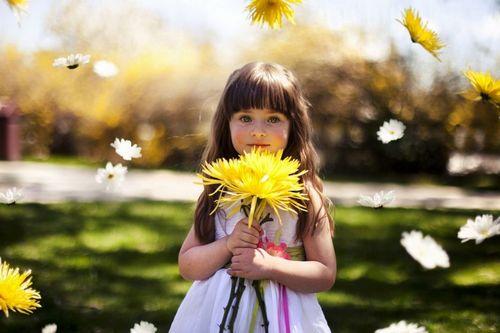 Праздник 8 Марта для детей: подготовка праздника в школе
