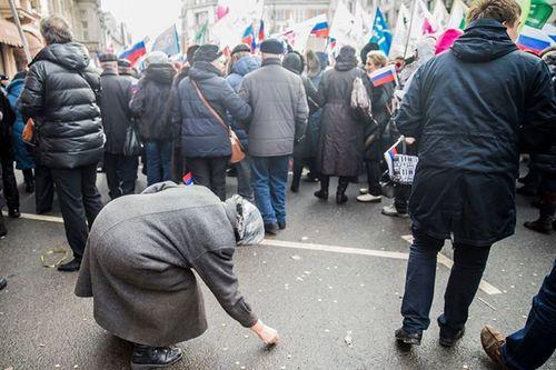 Причины бедности Российского населения и потери ЦБ