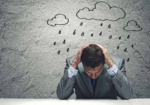 Причины неудач в любых начинаниях, 5 основных проблем и как их побороть