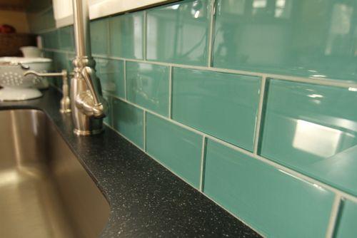 Производство плитки из стекла и битого стекла в домашних условиях