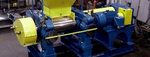 Производство резиновой плитки удобное и надежное покрытие