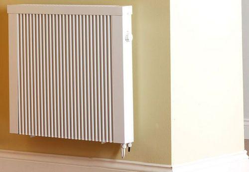 Радиатор электрический настенный для отопления: энергосберегающие батареи, масляные радиаторы с терморегулятором