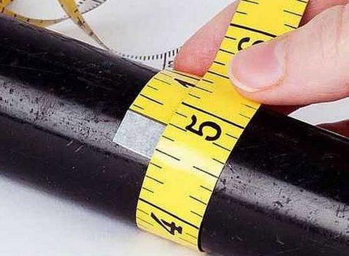 Расчет диаметра трубы для отопления частного дома: как рассчитать отопление с естественной и принудительной циркуляцией, скорость теплоносителя в системе, таблица, какой диаметр нужен по сечению трубопровода
