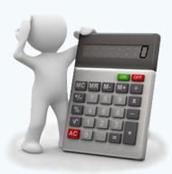 Расчет отопления частного дома - расчет теплопотерь, отопления, гидравлический, теплопроводность материалов