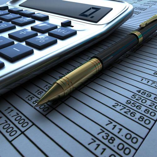 Расчет стоимости электроэнергии: принципы и особенности оплаты