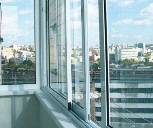 Раздвижные балконные рамы из пвх, алюминия,...</a></li> <li>Преимущества</li> <li><a href=