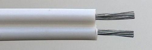 Разновидности термостойкого провода
