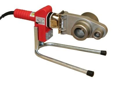 Разводка труб водоснабжения: монтаж, замена и установка обсадных труб в ванной своими руками