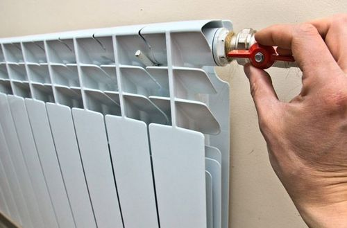 Регулировка батарей отопления: регулятор, как регулировать температуру радиатора в квартире, батареи с регулятором тепла кранами, радиаторы с регулировкой