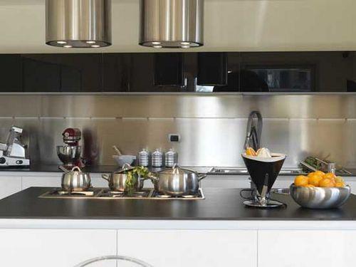 Ремонт кухни своими руками: дешево и сердито, 26 фото