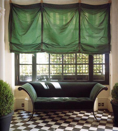 Римские шторы: фото, идеи 2018, примеры, варианты