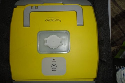 Робот для мытья окон: выгодная цена и отличное качество
