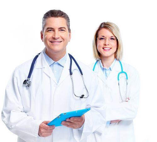 Родиола розовая: лечебные свойства и противопоказания