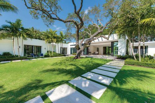 Сделайте свой сад современным: 5 полезных советов по ландшафтному дизайну от профессионала