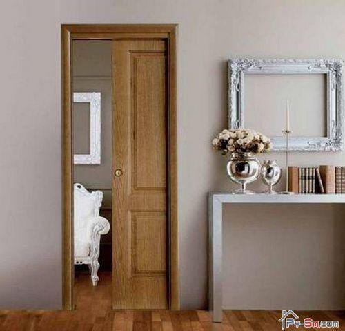 Сдвижные двери - отзыв, преимущества и недостатки