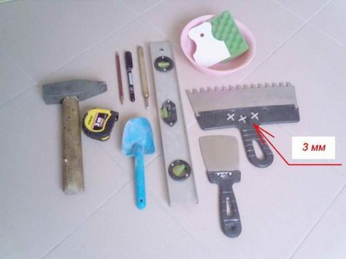 Сложности при отделке печи (  1 видео)