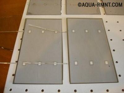 Солнечная батарея своими руками: как сделать самодельную панель