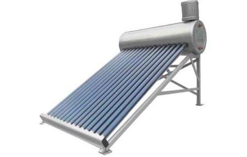 Солнечные батареи для отопления дома: технологии и решения
