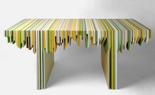 Создание простой мебели своими руками, фото идеи, видео инструкция