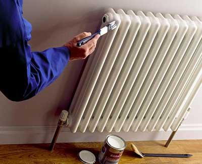 Стоит ли делать ремонт отопления самостоятельно или лучше обратиться к специалистам?