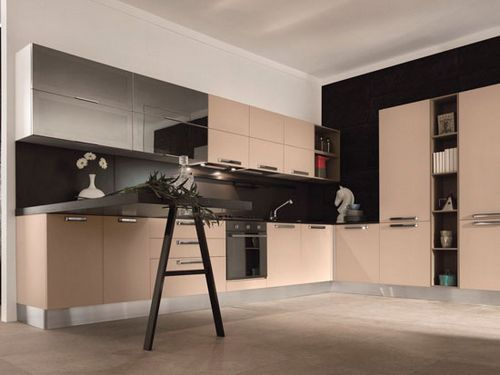 Столешница для кухни из ДСП: практичный и красивый выбор