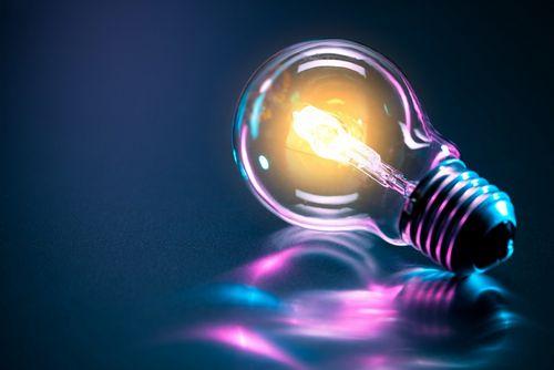 Тарифы на электроэнергию: различия, характеристики и особенности