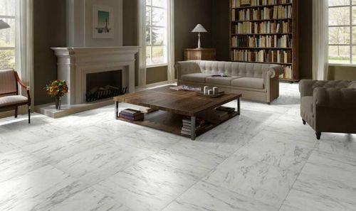 Текстура плитки – уникальный дизайн интерьера в вашем доме