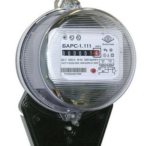 Теплый пол: расход электроэнергии и допустимое потребление, какая максимальная мощность системы, фото и видео примеры