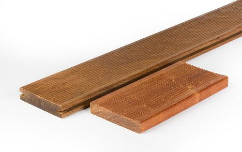 Террасная доска: фото и отзывы, искусственная доска Savewood, применение
