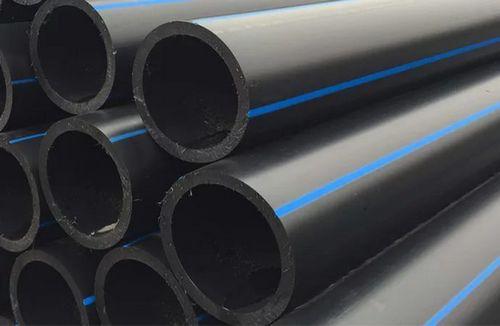 Трубы ПНД для водопровода: где еще используют?