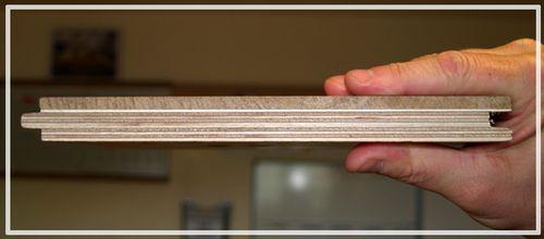 Укладка инженерной доски на стяжку и монтаж на фанеру: технология укладки и цена